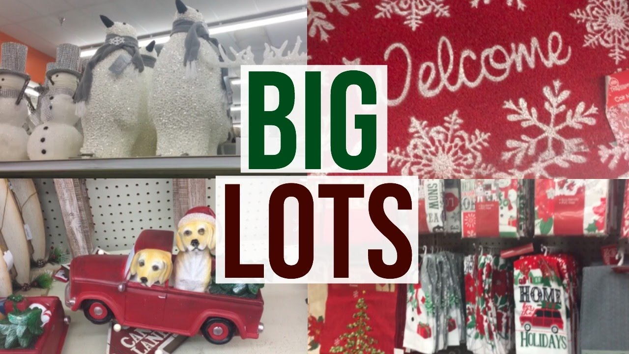 Find complete list of Big Lots hours and locations in all states. Get store opening hours, closing time, addresses, phone numbers, maps and directions. Christmas Eve (Dec 24) Bookmarks. There are over 1, Big Lots locations in the US. trueffil983.gq