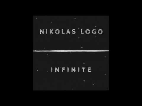 Eminem - Infinite (Nikolas Logo Remix)