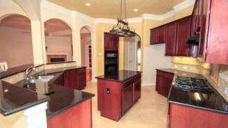 Will & Will Real Estate Brokers - 24007 Bridge Way, Spring, Tx 77389 -northampton Forest