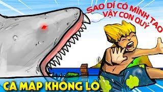 видео Kia
