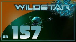 Wildstar w/ BDA - S3 EP157