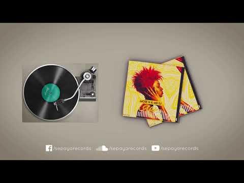 Mose N & MD Dj - Africa (Original Mix) [Sepaya Records]