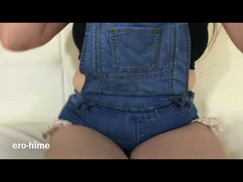 Men Try Women's Swimwear from YouTube · Duration:  3 minutes 7 seconds