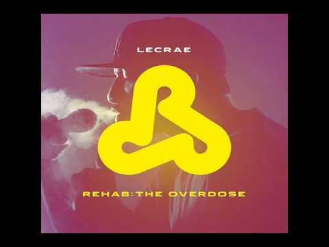 Lecrae - Strung Out [ Lyrics in Description ]