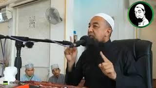Beza Ahli Sunnah & Wahabbi - Ustaz Azhar Idrus Official
