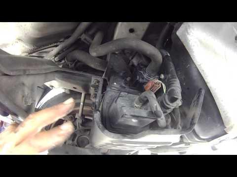 Hqdefault on 2002 Honda Crv Fuel Filter Location