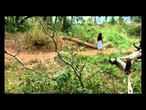 Daivame Ninte Sneham - Manjari - New Malayalam Christian Devotional Song - Album : Viswasthan