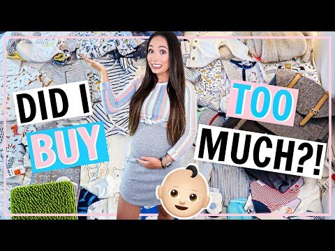 my-first-baby!-👶🏻-newborn-baby-haul!-first-time-mom-|-alexandra-beuter