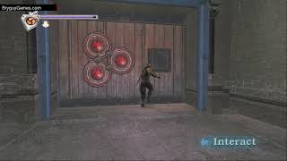 ninja gaiden black part 12