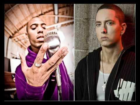 B.o.B feat. Hayley and Eminem - Airplanes Part 2 + LYRICS ...  B.o.B feat. Hay...