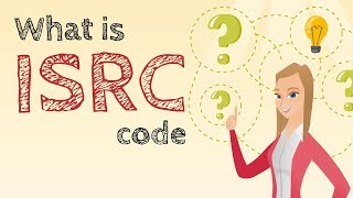 What is ISRC code ? (ISRC Number) | The Modern Musician