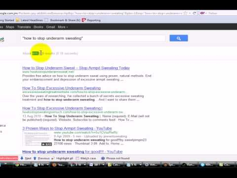 SEO Ranking System: How To Analyze Keyword Competition