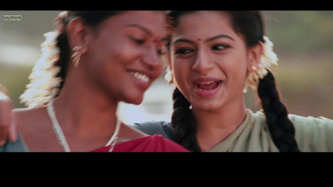 Apple Pennae Tamil Full Movie | Aishwarya Menon, Deva, KG Pandian, Roja, Suchithra, Thambi Ramaiah