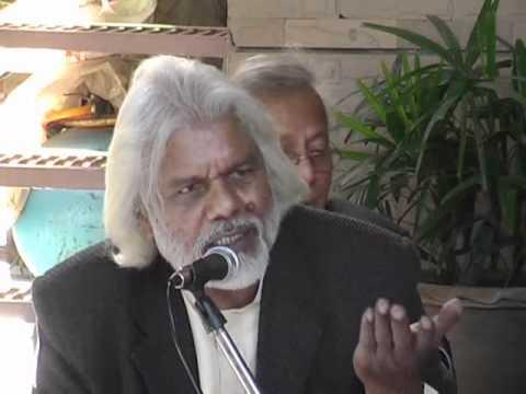 Sadiq Jamil  Kalaam At Arsalan Ahmed Arsal House In Mehfil e Musalima
