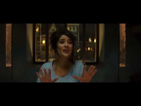 The Hitman's Bodyguard  movie clips