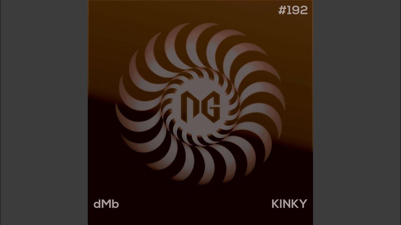 Download Kinky (Original Mix)