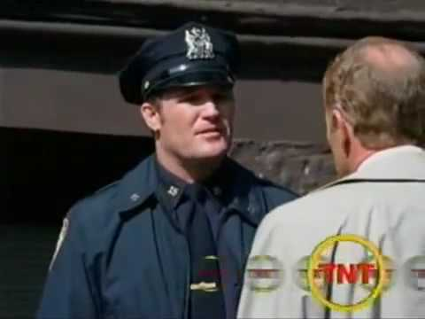 NYPD Blue 9x06 Baby Love