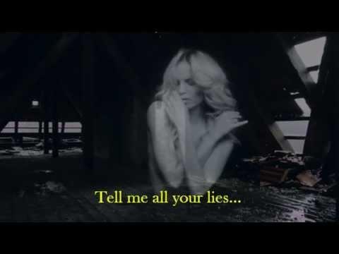 Sound City - If I Were Me - Lyrics