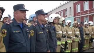 Владимир Жириновский в Смоленске(Владимир Жириновский в Смоленске., 2016-08-18T14:36:50.000Z)