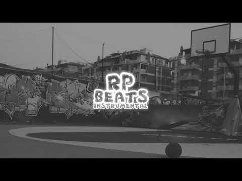 beat instrumental hip hop simple 85BPM