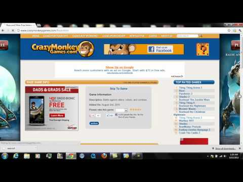 How To Download Games From Any Website Free
