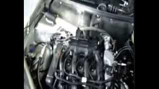 Установка гбо brc на автомобили(установка газобаллонного оборудования brc бизнес и премиум класса на автомобили отечественного и зарубежно..., 2013-10-05T18:49:52.000Z)