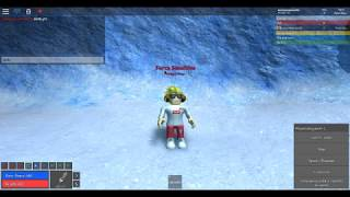 Roblox-Jedi Temple On Ilum-how to get the green crystal