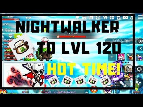 Download - MapleStory video, py ytb lv