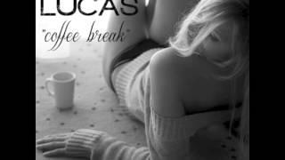 "Kyle Lucas - ""Coffee Break"" (prod. Zeds Dead) (Download + Lyrics)"