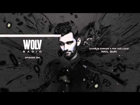 Dyro presents WOLV Radio #WLVR094 (Yearmix...
