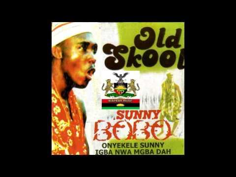 Sunny Bobo - Old Skool Vol.1 PART 2