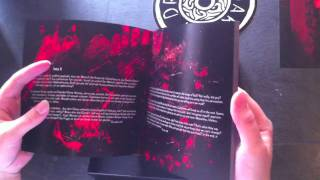 Baixar Diary of Dreams - Ego-X Deluxe Edition