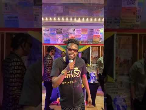 Bounty Killer Vs Beenie Man Verzuz Full Clash