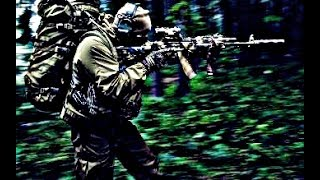 Türkiye'nin En İyi 5 Askeri Dizisi