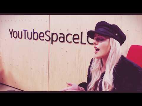 Breathe - Jax Jones ft. Ina Wroldsen (Acoustic Piano Cover by Beth)