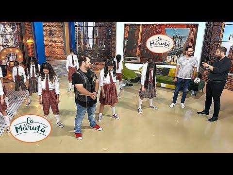 School of Rock, musical în premieră în România