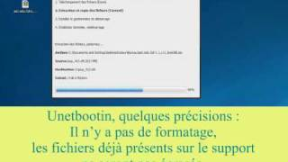 creation_cle_USB_bootable_avec_Unetbootin