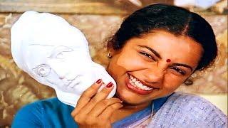 Kannin Maniyae Video Songs # Tamil Songs # Manathil Uruthi Vendum # Suhasini, Sridhar