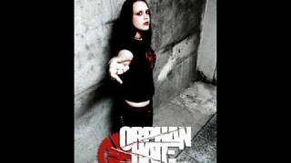 Orphan Hate - Nothing