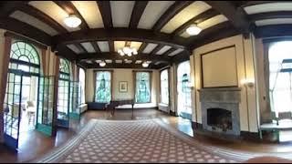 Berrick Hall thumbnail