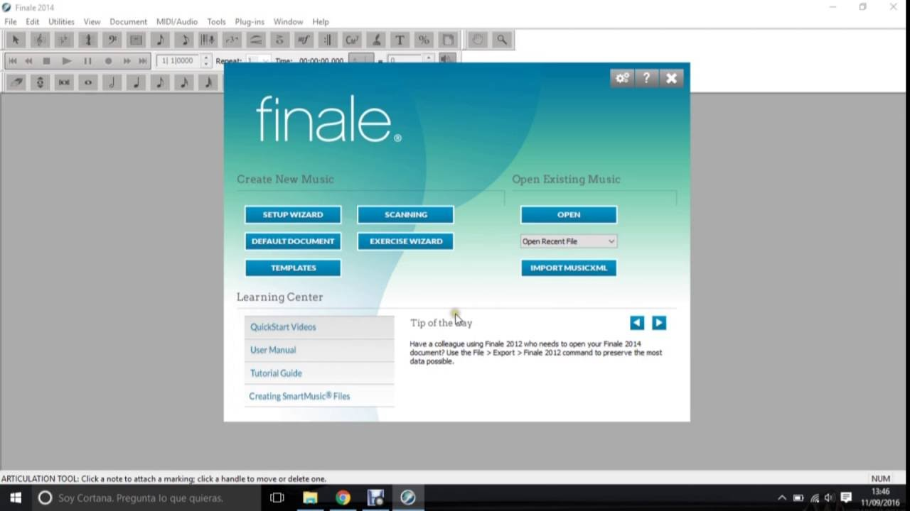 Finale 2014 keygen windows