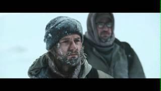 The Grey Trailer (2011)
