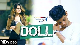 Punjabi Songs | Doll | HNB Ft. Sam-E | New Punjabi Song 2017 | Voice of Heart Music