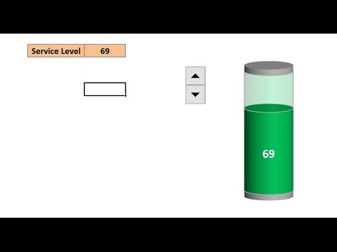 how to draw box and whisker plot in excel 2010