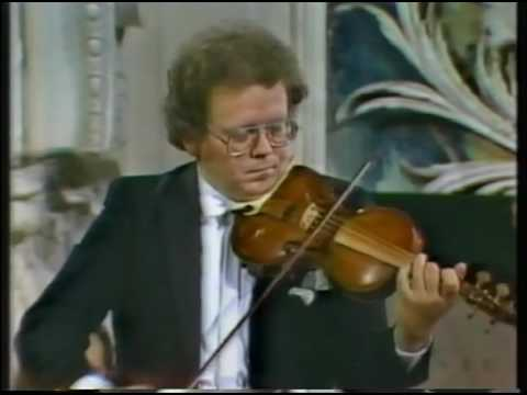 The Well-Tempered Bach with Peter Ustinov (1985)