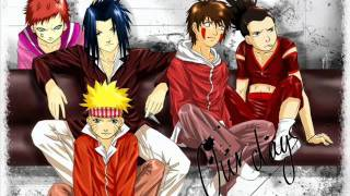 Download Video Nightcore - Somebody to love MP3 3GP MP4