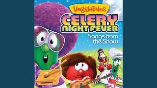 Top VeggieTales: Celery Night Fever Similar Movies