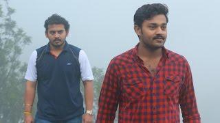 """The Pulsate"" Latest Malayalam Short Film | Joemon Joshy , Srath kumar S , Sandra Tom"