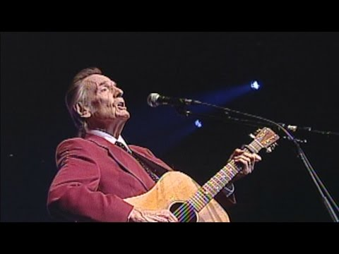 2008: Gordon Lightfoot 'If You Could Read My Mind'