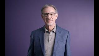 Dr. Jeffrey Wisoff, Pediatric Neurosurgery at Hassenfeld Children's Hospital